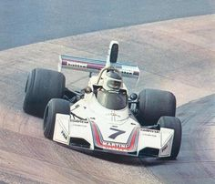 http://images.forum-auto.com/mesimages/513683/5c_1975_gp all_reutemann_sportauto 164 sep75.jpg
