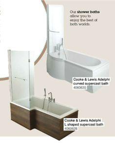 Glass Bathroom Sinks B&Q b&q tap for bathroom sink | bathroom | pinterest | taps and sinks