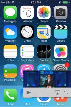 140 Ideas De Jailbreak Ipad Ios Ipad Desbloquear Iphone