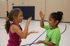 Sports Stars Camp Minneapolis, MN #Kids #Events