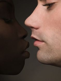 Specialized black and white dating site for white men dating black women, black men love white women. Free Join dating black and white singles. Interracial Family, Interracial Dating Sites, Interracial Marriage, Black And White Dating, Dating Black Women, Black Woman White Man, Black Love, White Women, Mixed Couples