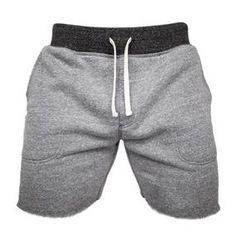 Men's Casual Shorts | Chubbies – Chubbies Shorts