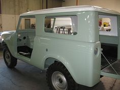 From our fleet repair and paint to our industrail epoxy coatings http://powdercoatingsacramento.com/