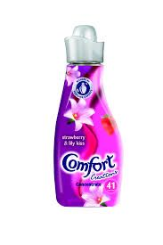 Related image Fabric Softener, Cleaning Supplies, Water Bottle, Conditioner, Soap, Drinks, Image, Drinking, Beverages
