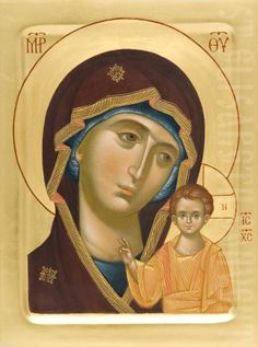 Various icons of the Mother of God of Kazan in the Catalog of St. Elisabeth Convent.    View more: https://catalog.obitel-minsk.com/icons-prav/feast-day-icons.html    #orthodox #orthodoxy #orthodoxchurch #icon #MotherOfGod #paintedicon #CatalogOfGoodDeeds