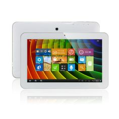 Sanei N903 Dual Core Tablet PC http://www.spemall.com/Sanei-N903-Dual-Core-Tablet-PC-Android-4-2-Allwinner-A23-9-Inch-1024x600pixels-WIFI-Dual-Camera-OTG-Bluetooth-512MB-8GB_g.html