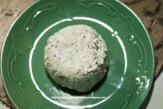 formaggio vegano, formaggio aromatizzato senza latte, senza latte, non formaggio
