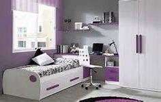 Dormitorios De Adolescentes - Resultados de Yahoo España en la búsqueda de imágenes