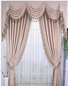 Superior Cool Trend Venetian Curtains 39 About Remodel Hme Designing Inspiration  With Venetian Curtains Check More At