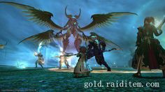 FFXIV Gil, Buy FFXIV Gil, FFXIV Gil for Sale - Gold.raiditem_Buy FFXIV Gil and FFXIV Power leveling to make your game faster.#CheapFFXIVGil,#cheapffxivgilsale,#BuyCheapFFXIVGil,#BuyFFXIVGil,#bestplacetobuyffxivgil