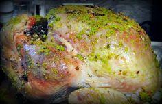 http://www.silvieon4.com/2013/11/alas-dear-herbert-aka-big-chicken-named.html