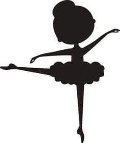 Bailarina 2                                                       …                                                                                                                                                                                 Más