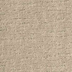 SIMPLE BEAUTY, Bistre Grey, Pattern PetProtect® Carpet - STAINMASTER®