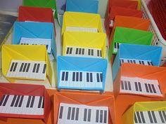 Αν όλα τα παιδιά της γης....Kids of World..: Ημερολόγιο Αντίστροφης Μέτρησης!!! Preschool Worksheets, Preschool Activities, Music Activities For Kids, Piano Lessons For Kids, Instrument Craft, Art For Kids, Crafts For Kids, Music Theme Birthday, Toddler Class