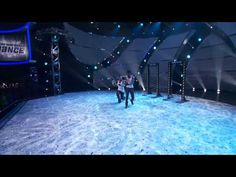 i love Cyrus, but no one will ever top tWitch.      SYTYCD - Top 4 All-Star Performance: Cyrus & tWitch