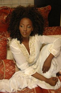 """Conya Doss is an American R&B and soul singer-songwriter and record producer. She is known as """"The Queen of Indie Soul"""". In 2001, Conya Doss started her own recording label Conya Doss Songs and began recording her first album."""