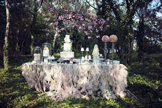 Marangona desserttable project 2015   www.marangona.hu Table Decorations, Dessert Tables, Projects, Shots, Home Decor, Style, Log Projects, Swag, Blue Prints