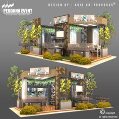 exhibition designer : aditya.suwignyo@gmail.com
