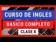 900 Ideas De Ingles Basico En 2021 Ingles Inglés Basico Vocabulario En Ingles