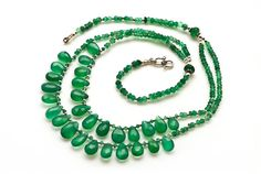 "Waiting for ""the green"" by Ninetta on Etsy"