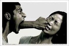 Resultado de imagen para feminismo y violencia hacia mujeres