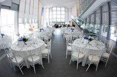 Wedding At The Gram 5 18