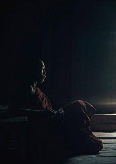 buddhabe:  Contemplation