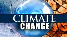 Doen er zich meer (natuur)rampen voor door klimaatverandering. En is er dus meer crisiscommunicatie 24/7 nodig? Welke rol speelt de baggerindustrie daarin?