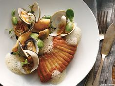 Philadelphia Restaurant Review: Will on East Passyunk | Philadelphia magazine