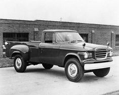 1960-Studebaker-Champ-Pickup-Truck-Factory-Photo-ca7759