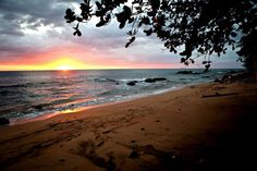 Google Image Result for http://images.travelpod.com/tripwow/photos/ta-0111-4a14-8ec0/know-as-the-town-of-beautiful-sunsets-rincon-puerto-rico%2B1152_12999885743-tpfil02aw-22636.jpg