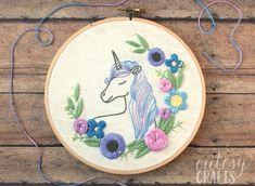 unicorn-embroidery-08.jpg (700×513)