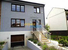 http://www.oblibenereality.cz/reality/prodej-rodinny-dum-4-kk-250-m2-pardubice-1587