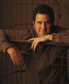 Vince Gill Photo: This Photo was uploaded by bke_album. Find other Vince Gill pictures and photos or upload your own with Photobucket free image and vid. Best Country Music, Country Music Stars, Country Boys, American Country, Male Country Singers, Country Artists, Sound Of Music, Music Is Life, Funeral Songs