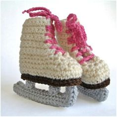 I would love it if my grandma could make these for me!