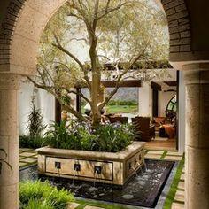 http://st.houzz.com/fimgs/ee412abc0213f409_9373-w249-h249-b0-p0--mediterranean-patio.jpg