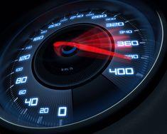 Vodacom providing speedy connections
