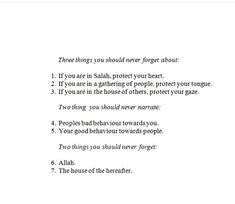 Best Islamic Quotes, Islamic Phrases, Beautiful Islamic Quotes, Muslim Quotes, Islamic Inspirational Quotes, Religious Quotes, Quran Verses, Quran Quotes, Faith Quotes