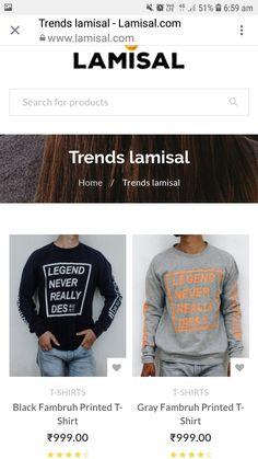 LEGEND never really dies fambruh hoodies Suit Fashion, Mens Fashion, Danish Men, Grey Shirt, T Shirt, Aesthetic Body, Danish Style, Little Boy Fashion, Mens Suits