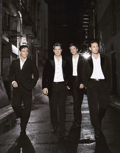1000 images about i love everything il divo on pinterest david youtube and watches - Youtube il divo adagio ...