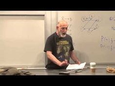 stanford opencourseware physics An opencourseware version of 'introduction to modern physics' is offered free online by tufts university this undergraduate level course explores the basic principles.