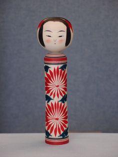 Kakizawa Koretaka 柿澤是隆, Master Takahashi Morio, 24.2 cm