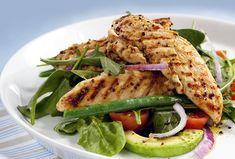 Es de suma importancia conocer cual es la correcta combinación de los alimentos por motivos muy importantes, el principal es lograr que la digestión sea