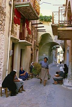 """High Quality Stock Photos of """"chios"""" Village People, Chios, Greek Islands, High Quality Images, Remote, Around The Worlds, Old Things, Stock Photos, Architecture"""