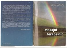 Masajul terapeutic-leontina-studineanu