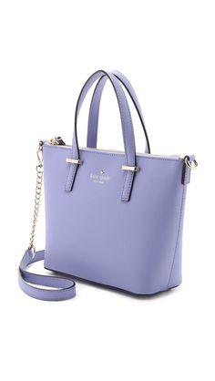 kate spade new york Cedar Street Harmony Convertible Cross Body Bag, Black, One Size: Handbags: Amazon.com