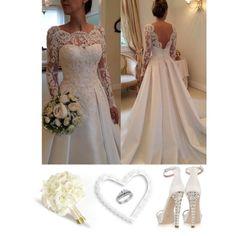 67 Besten Hochzeitskleider Bilder Auf Pinterest Wedding Ideas