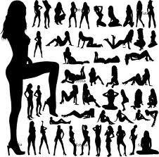 Yoga / Pilates stripper edition