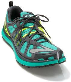 5d53e68688c Brooks PureGrit 2 Trail-Running Shoes - Women s