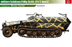 http://www.wardrawings.be/WW2/Files/1-Vehicles/Axis/1-Germany/08-Halftracks/Sd.Kfz.251/Sd.Kfz.251-2.htm